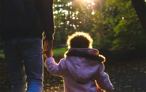 Hobart Child Custody Lawyer