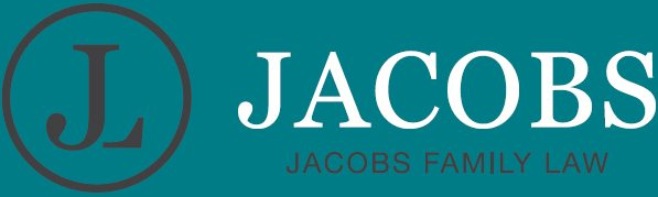 Jacobs Family Law Logo