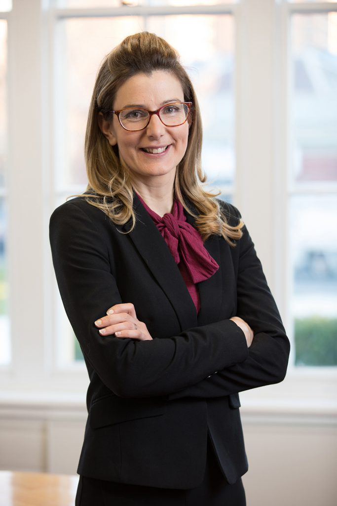 Cassandra Jacobs